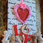 Sevgililer Gününe Özel 30 DIY Fikri 30