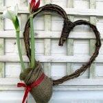 Sevgililer Gününe Özel 30 DIY Fikri 4