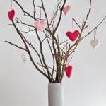 Sevgililer Gününe Özel 30 DIY Fikri 6