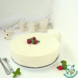 Ahududulu Pasta Yapımı 17