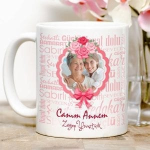 Anneler Günü Hediyeleri 1