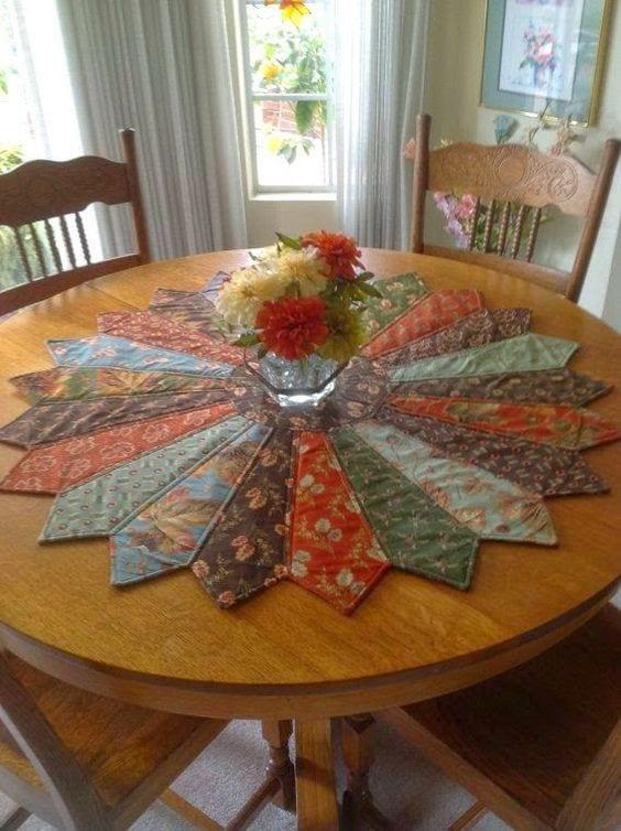 Eski Kravatlardan Yeni Tasarımlar 9