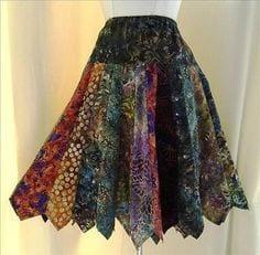 Eski Kravatlardan Yeni Tasarımlar 28