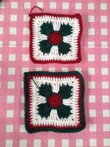 Kolay Battaniye Yapımı Modelleri 1