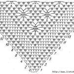 Şal Şemaları 107