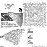 Şal Şemaları 116