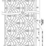 Şal Şemaları 121