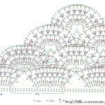 Şal Şemaları 132