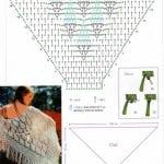 Şal Şemaları 133