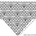 Şal Şemaları 139