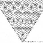 Şal Şemaları 142