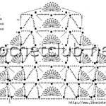 Şal Şemaları 144