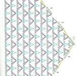 Şal Şemaları 145
