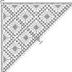 Şal Şemaları 148