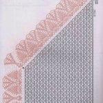 Şal Şemaları 160