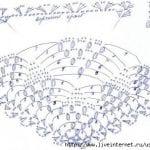 Şal Şemaları 162