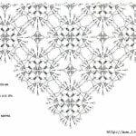 Şal Şemaları 163