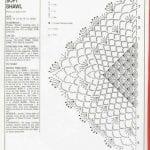 Şal Şemaları 166