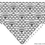 Şal Şemaları 167