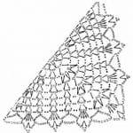 Şal Şemaları 172