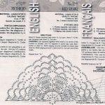 Şal Şemaları 175