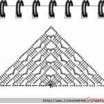 Şal Şemaları 188