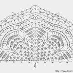 Şal Şemaları 189