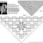 Şal Şemaları 190
