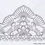 Şal Şemaları 191