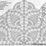 Şal Şemaları 192