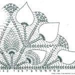 Şal Şemaları 193