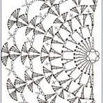 Şal Şemaları 204