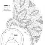 Şal Şemaları 215
