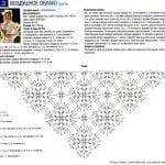 Şal Şemaları 224