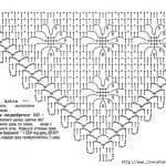 Şal Şemaları 23