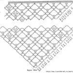 Şal Şemaları 29