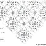 Şal Şemaları 31