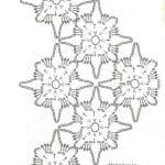 Şal Şemaları 32