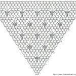 Şal Şemaları 34
