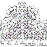 Şal Şemaları 37