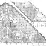 Şal Şemaları 46