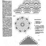Şal Şemaları 4