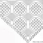 Şal Şemaları 61
