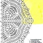 Şal Şemaları 62