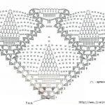 Şal Şemaları 66