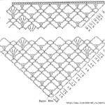 Şal Şemaları 72