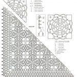 Şal Şemaları 74