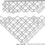 Şal Şemaları 85