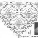 Şal Şemaları 98