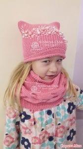 Şapka Süslemeleri Nasıl Yapılır? 7